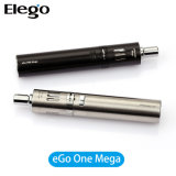 100% Joyetech EGO One Mega Kit (2600mAh)