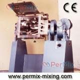 Sigma Mixer (PerMix Tec, PSG-15) for Food, Chemical, Plastic, Rubber
