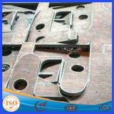 Hot Selling Cheap Custom Cutting Steel Plate