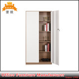 Competitive Price China 5-Layer Office File Cabinet