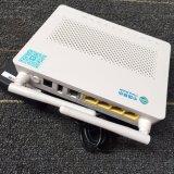 Original New HS8545m Hg8546m Gepon Gpon ONU Modem1ge+3fe with WiFi