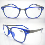 New Comfortable Wearing Design Reading Glasses