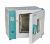 Ce Horizontal Constant Temperature Drying Oven with Stainless Steel Heating Elements