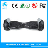 9 Inch Self Balancing Smart Electric Scooter Hoverboard