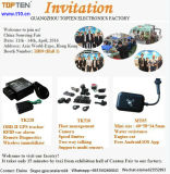 2016 Hot Sell Mini GPS Tracking for Private Cars Mt05 -Ez