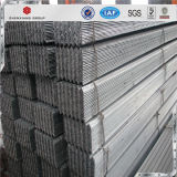 New Product on China Market Hot Rolled Steel Angle Bar