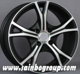 F80831 Alloy Wheel/Car Alloy Wheel