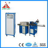 Full Automatic Induction Forge Heating System with PLC (JLZ-110KW)