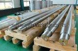 Customized CNC Machining Forging Steel Propeller Shaft