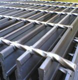 China Supplier Stainless Steel Outdoor Linear Drain Grating