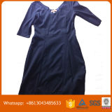 Latest Fashion Dresses for Women Second Hand Clothes Wholesale Price