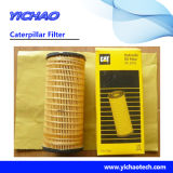 Caterpillar/Cat Engine Oil Filter Water Separator Fuel Filter