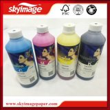 Chinese Digital Textile Printing Sublimation Ink with High Stability