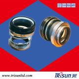 Seal for Ebara Pump, Tsurumi Pump Seal, Double Mechanical Seal