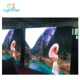 Wholesale Price Ultra Thin LED Rental Screen P2.5 LED TV