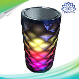 Outdoor Colorful Wireless Speaker Bluetooth Speaker for Computer Sound Box
