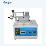 Electric Various Metal Coatings Pencil Hardness Testing Machine