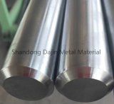 Cold Mild Rolled Carbon Round Alloy Hexagonal Steel Bar (SAE1045 1035 Ck45 S45c)