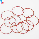 Good Quality Cheap Silicone Sealing Ring Waterproof with MSDS