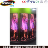 P2.5/ P3 Indoor Post Frame LED Display Screen
