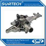 M112 Auto Spare Parts 1122000401 Cooling Water Pump