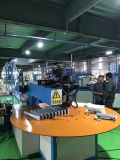 Pipe Bending Machine for No Frost Fin Evaporator Coil