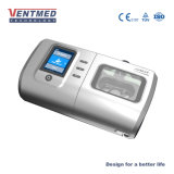 Health Care Medical Ventilator CPAP Machine with Good Price