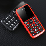 China Supplier Phones A10mini New Wholesale Mini Keypad Mobile Phone