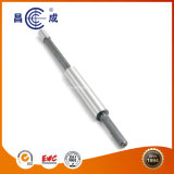 Customized Overlength Solid Carbide/Common Material Rod for Measurement