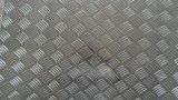 Aluminum Embossed Sheet/ Plate Aluminum Material Manufacturer Supplier Price