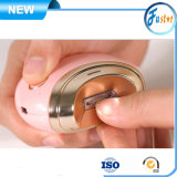 The Newest Beauty Appliance Electric Nail Scissors
