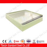 0.22mmpb 0.24mmpb Zf2 Zf3 Lead Radiation Shielding Glass Price