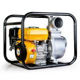 """2"""" 3"""" 4"""" 4 Inch Diesel Water Pump for Agricultural Irrigation"""