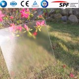 3.2mm Fully Tempered Couted Ultra Clear PV Glass for Solar Panel