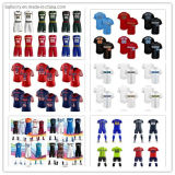 Wholesale Sublimated Shirt Dry Fit Sport Wear Custom Rugby Football Soccer Baseball and Basketball Jerseys