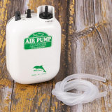 Portable Fishing Air Pump by Carp Fishing Ap-1102