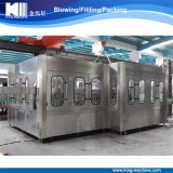 with Best Quality Low Price China Automatic Drink Bottling Machine
