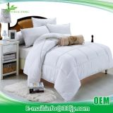 Manufacturer Single Luxury Comforter for Hotel Apartment