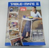 Smart Table Mate II Flodable Folding Tablemate