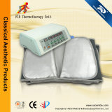 Five Heating Zones Far Infrared Weight Loss Blanket