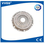 Auto Clutch Cover Use for VW 021141025f