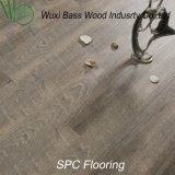 The Newest Product, Spc Flooring with Competitive Price