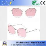 Designer Women Shades Eyewear Fashion Cat Eye Sunglasses