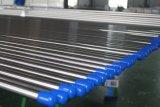 BA Seamless Stainless Steel Tube