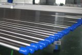 Ba Seamless Stainless Steel Tube with Standard ASTM A213/A269