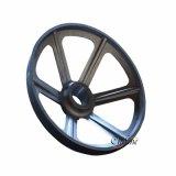 Manufacturer Factory Farming Machines Cast Iron Cultipacker Wheels
