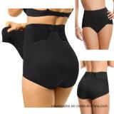 Hot Selling Seamless Butt Lifter Padded Panties Enhancer Womens Underwear