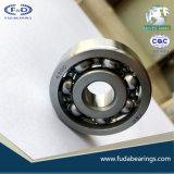 Deep Groove Ball Bearing 6300 (fuda bearings) F&D Ball Bearings