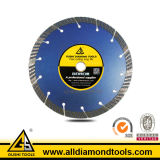 Diamond Marble Cutting Saw Blade
