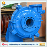 Centrifugal Lime Grinding Coarse Tailling Handling Slurry Pump